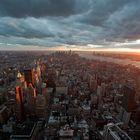 New York New Yorl