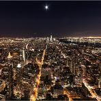 ... New York Noir ...