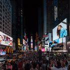 ... New York Noir III ...