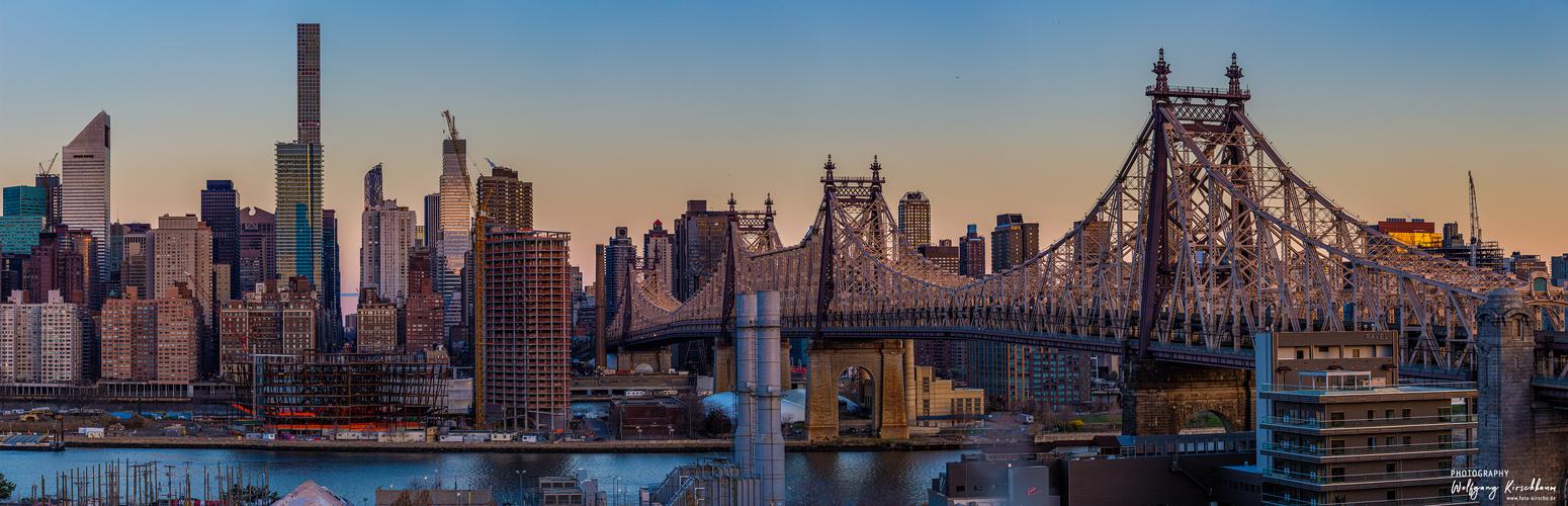 New York-Panorama-1