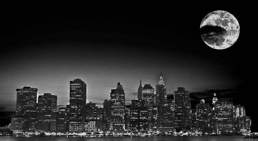 New York sw