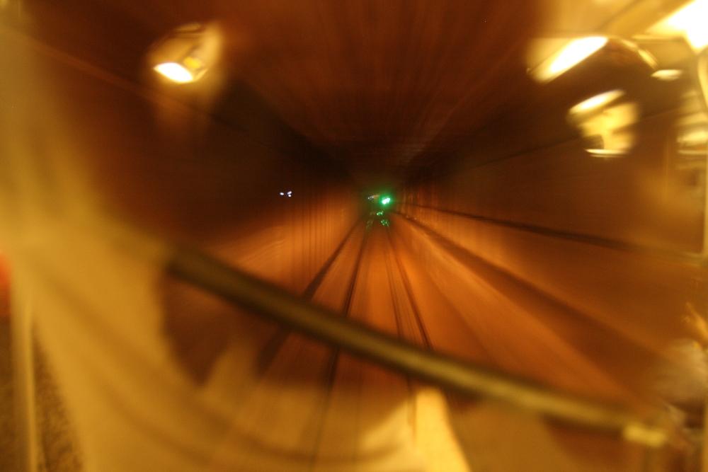 New York Underground2