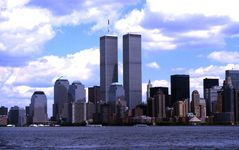 New York...30.05.2001
