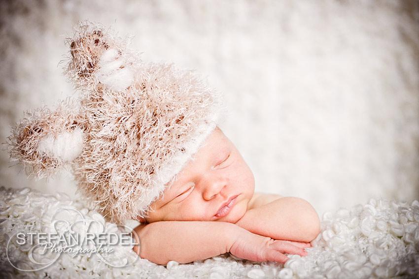 Newborn Lea