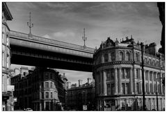Newcastle #12