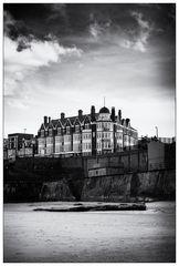 Newcastle #6