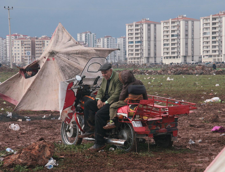 Newroz Diyarbakir