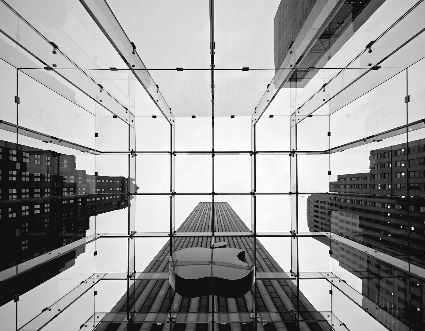 new.york.city.04