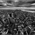 new.york.city.05