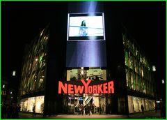 NewYorker 2