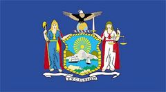 newyork_flag