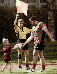 next generation ...