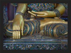 Ngaphe Kyaung