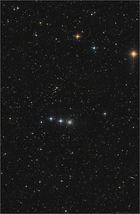 NGC 2419 (Intergalaktischer Wanderer)