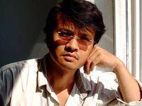 Nghia Do Quang