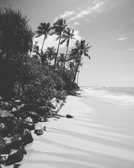 Ngoako Beach