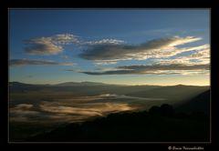 Ngorongoro 04