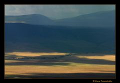 Ngorongoro 07