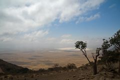 Ngorongoro Secrets