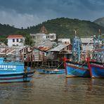 Nha Trang 24