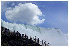 Niagara ....