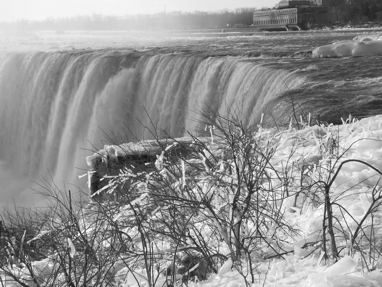 Niagara 2007