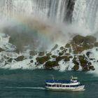 Niagara - American Falls