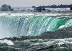 Niagara Wasserfälle 02