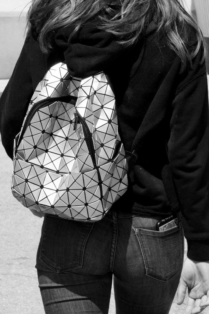 Nice Bag