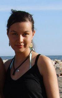 Nickii Schaar
