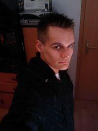 Nico Blaschke