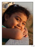 Nico - Menschen auf den Philippinen 4