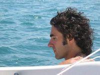 Nicola Succi