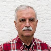 Nicolae Sotir