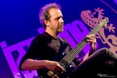 Nicolas Fiszman