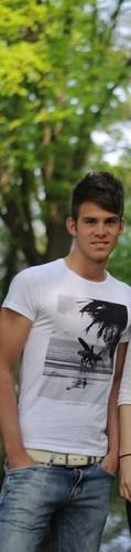 Nicolas Kelemen