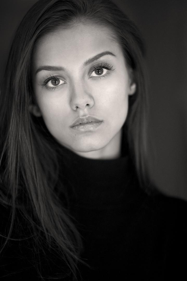Nicola.SW