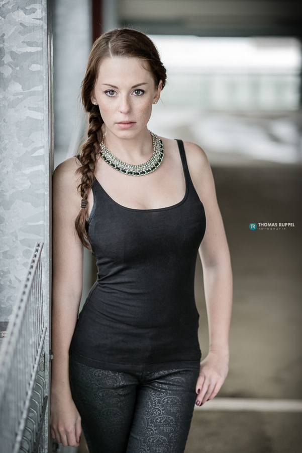 Nicole..