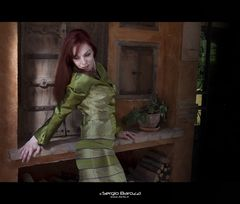 Nicole#