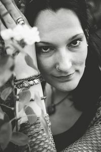Nicole Burkhardt