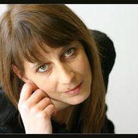 Nicole BURLURAUX