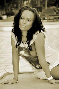 Nicole BW 29