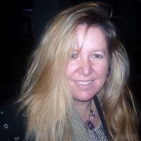 Nicole Casutt