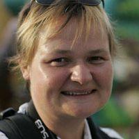 Nicole Dietzel