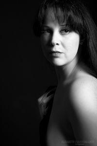 Nicole Gramckow