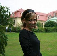 Nicole Jacobi