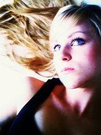 Nicole Marek