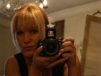 Nicole Melanie Schröder