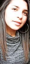 Nicole Moreira