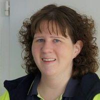 Nicole Niederhauser